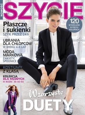 Časopis-Šitie-1/2018-pl