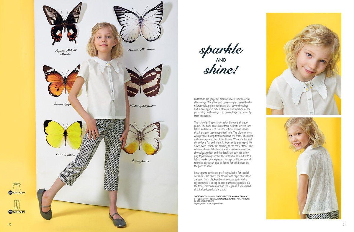 Časopis-ottobre-design-kids-3/2016-eng