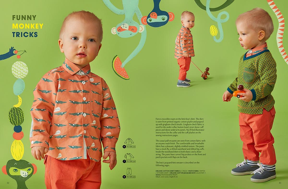 Časopis-ottobre-design-kids-4/2016-de/eng---inštrukcie