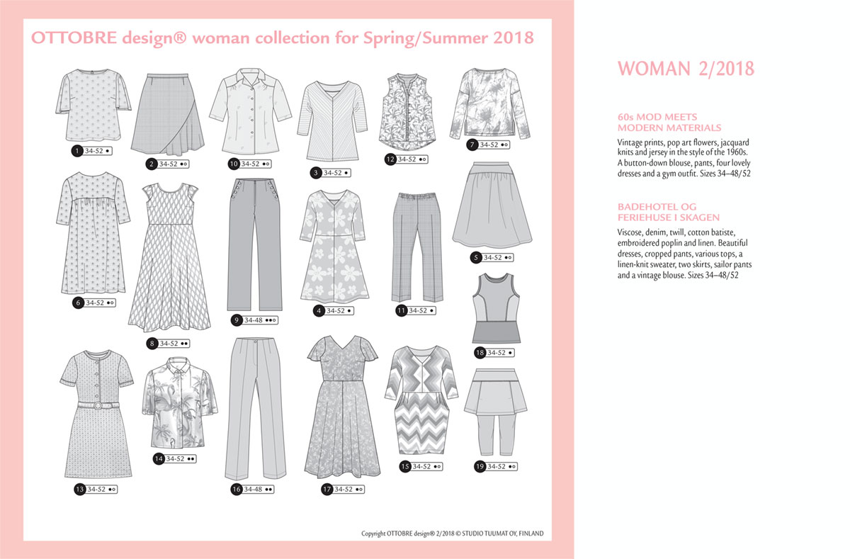 Časopis-ottobre-woman-2/2018-eng