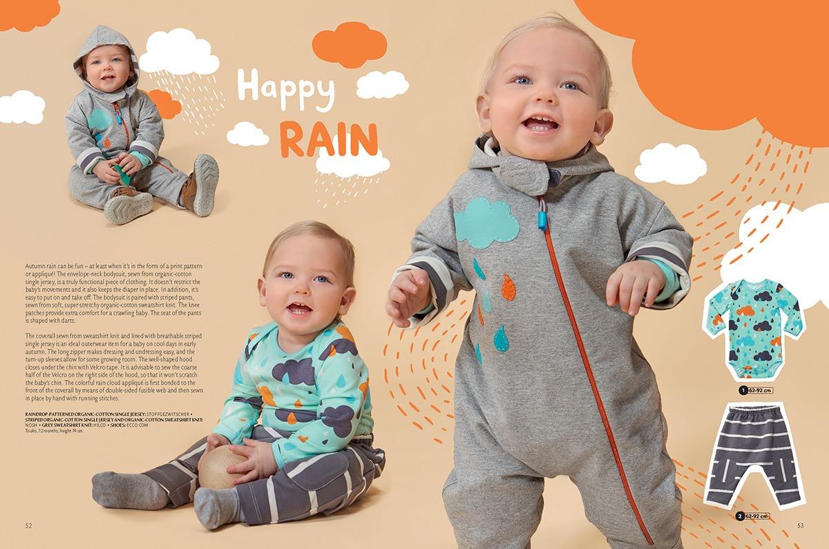 Časopis-ottobre-design-kids-4/2015-de/eng---inštrukcie