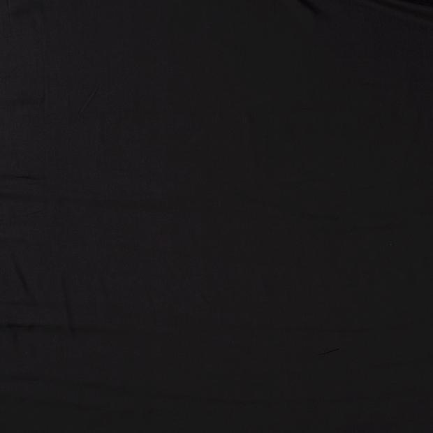 viskózové-plátno-čierne