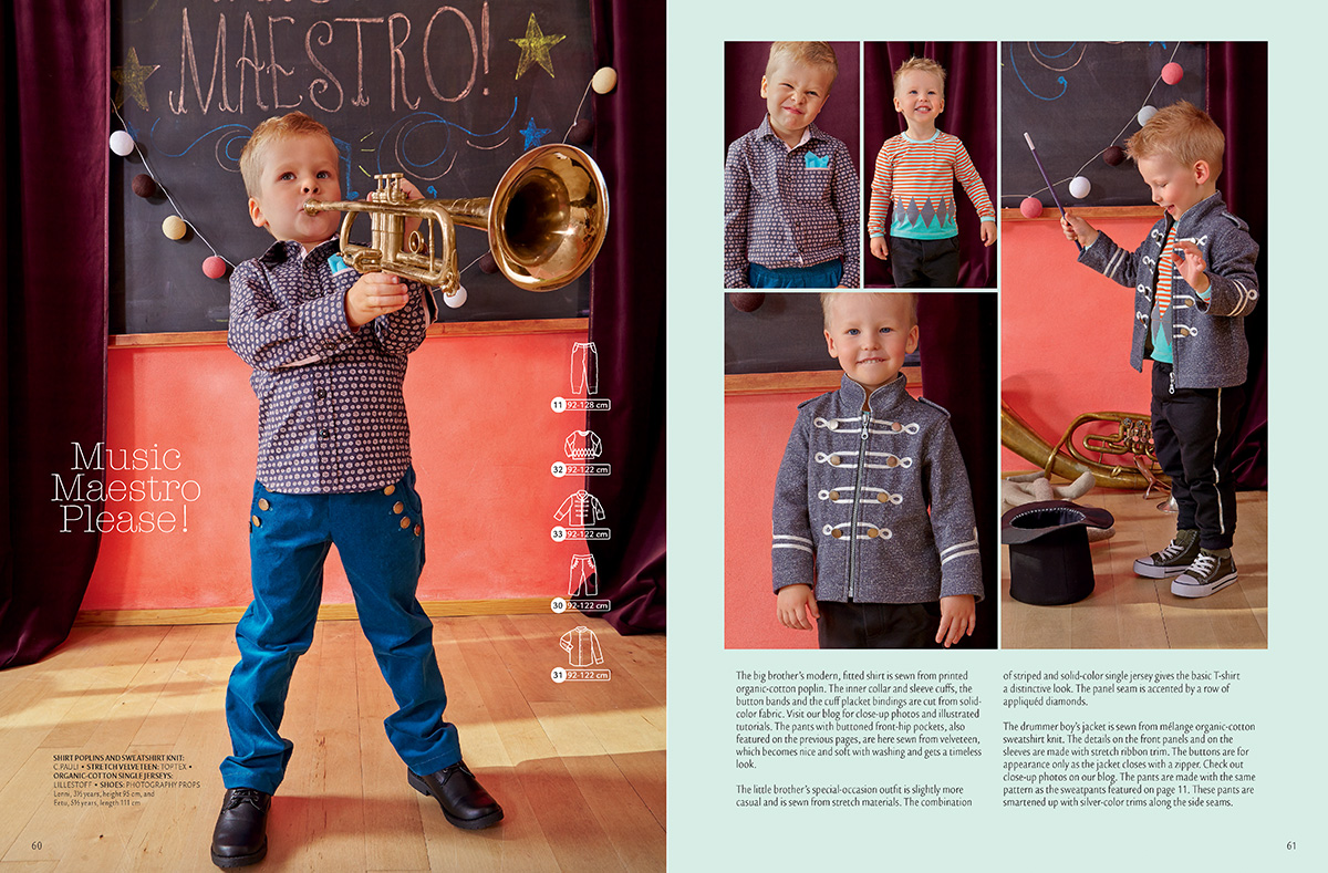 Časopis-ottobre-design-kids-6/2014-eng