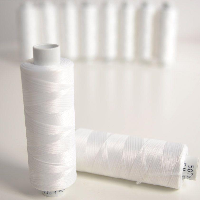 elastická-niť-atena-500-farba-biela-160