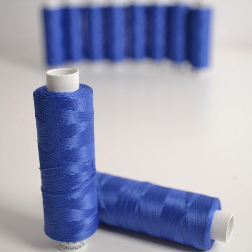 elastická-niť-atena-500-farba-modrá-160