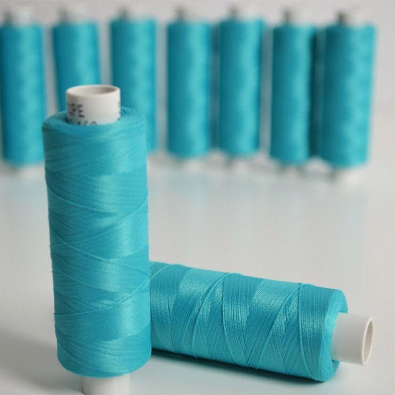 elastická-niť-atena-500-farba-tyrkysová-160