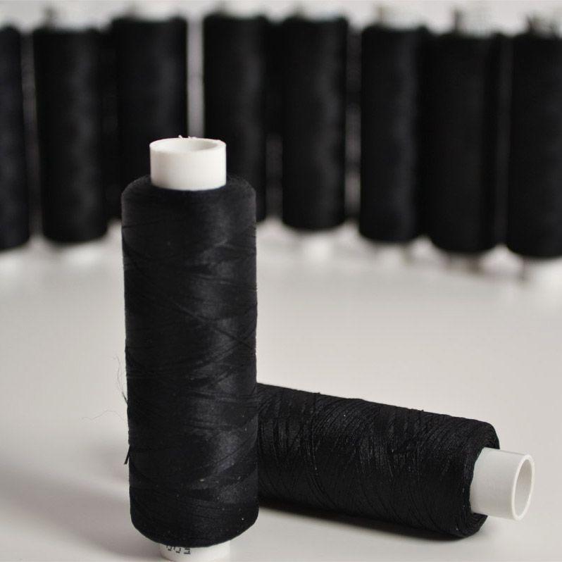 elastická-niť-atena-500-farba-čierna-160