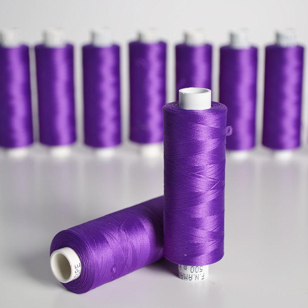 elastická-niť-atena-500-farba-fialová-160