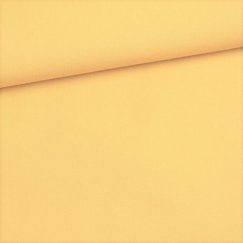 látka-bavlna-premium-svetlá-horčica
