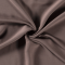 Viskózové plátno taupe