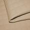 Látka prešívaná ekokoža (koženka) EKOSOFT KARO EK farba béžová