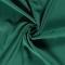 Viskózové plátno zelené