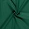 Látka bavlna economy zelená