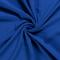 Látka mušelín/dvojitá gázovina paris blue