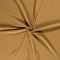 Látka teplákovina alpen fleece/warmkeeper škoricová