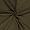 Látka teplákovina alpen fleece/warmkeeper khaki