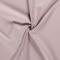 Látka bavlna economy béžovo ružový odtieň