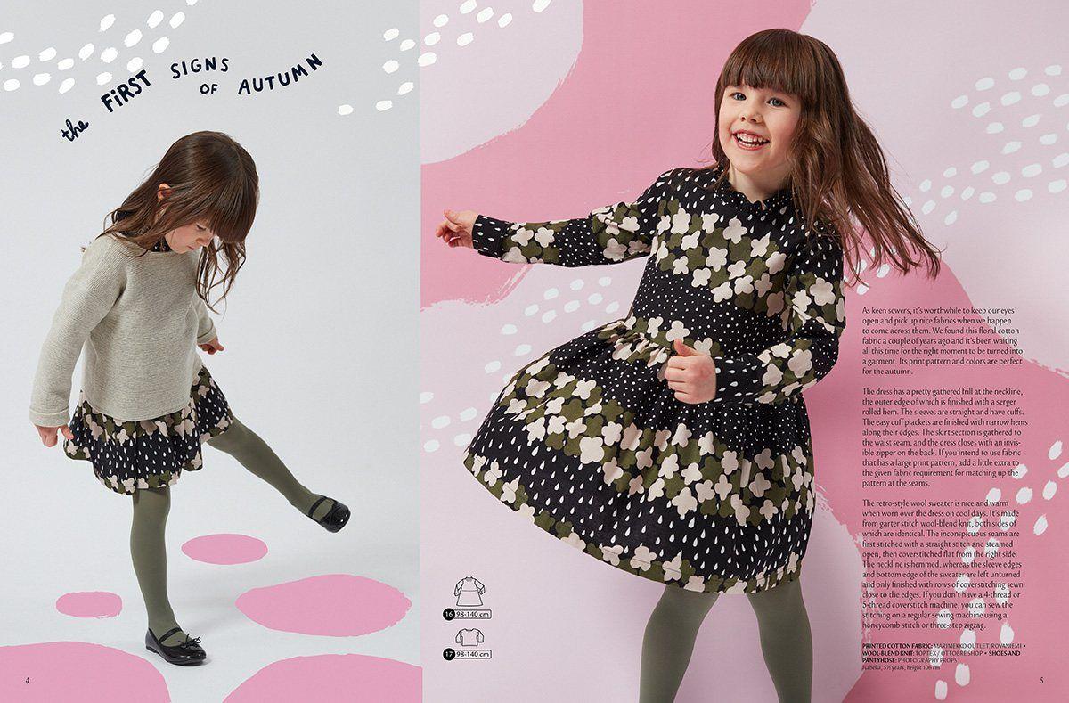Časopis-ottobre-design-kids-4/2018-eng