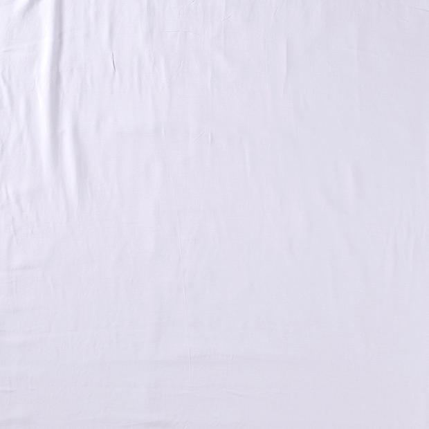 viskózové-plátno-biele