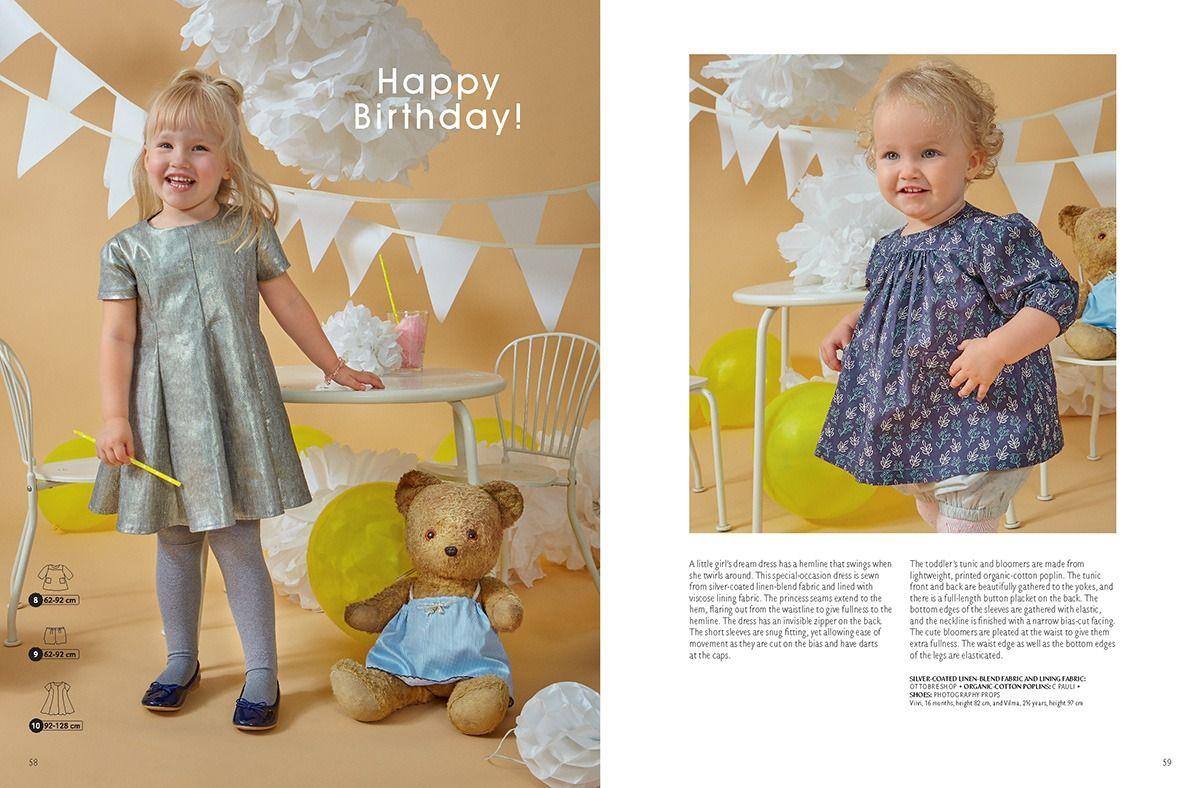 Časopis-ottobre-design-kids-6/2015-de/eng--inštrukcie