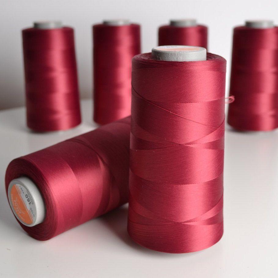 overlock/coverlock-elastická-niť-atena-5000-farba-bordová-160