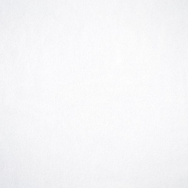 látka-softshell-zimný-aztécke-zvieratká-na-tmavomodrom