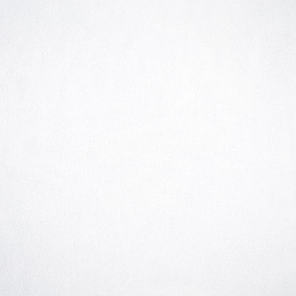 látka-softshell-zimný-baleríny-bordové