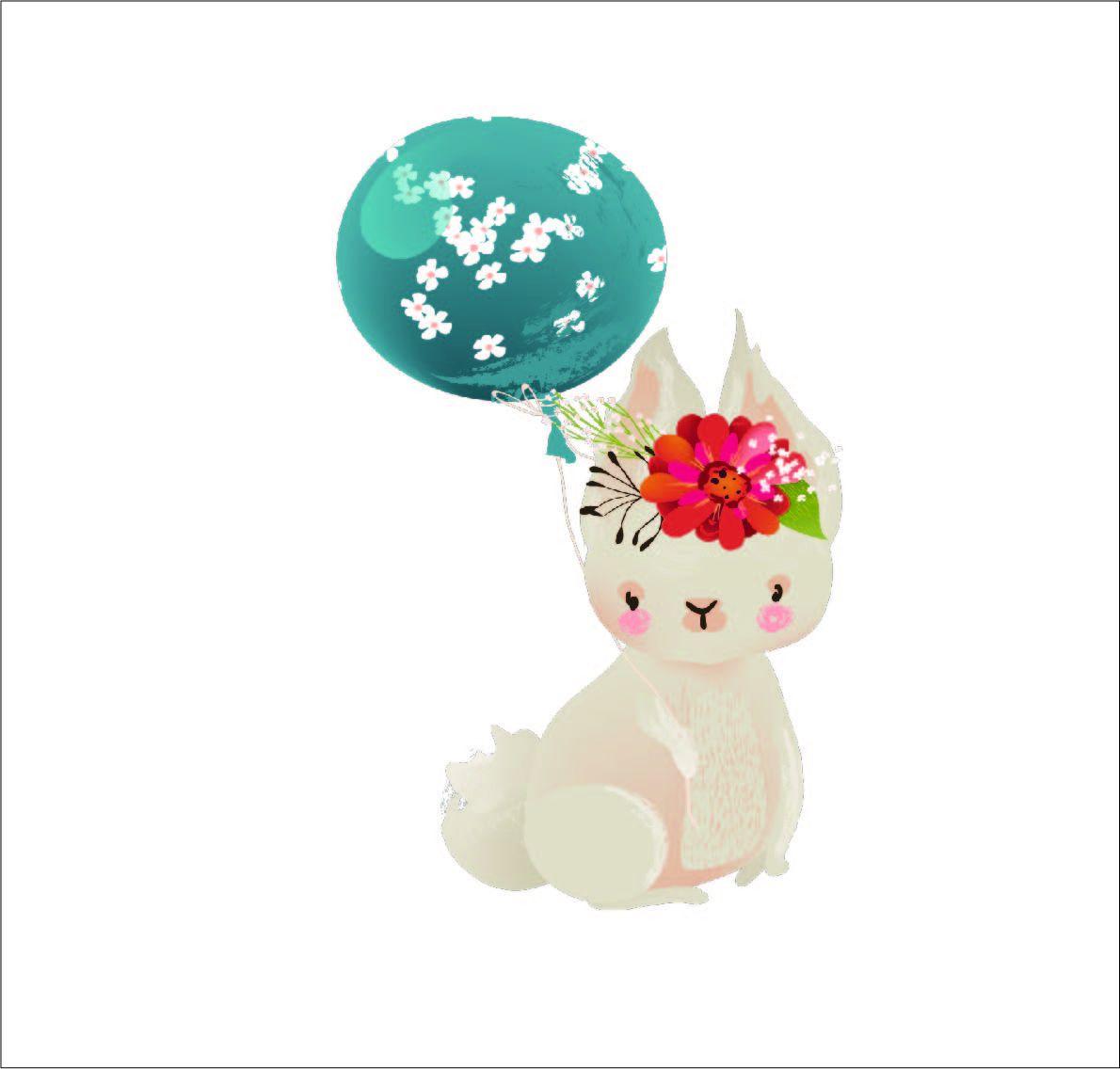 látka-bavlna-premium-panel-m-biely-zajačik