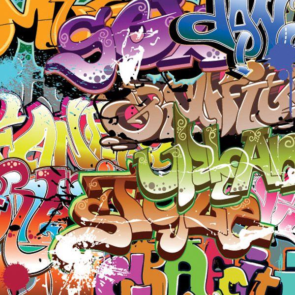 Šušťákovina-so-záterom-city-grafitti