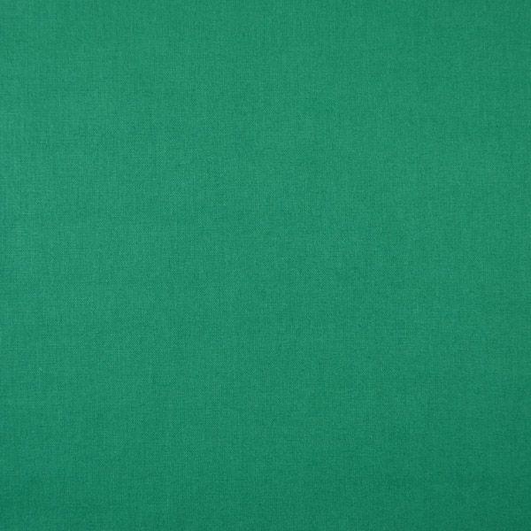 látka-bavlna-economy-zelená