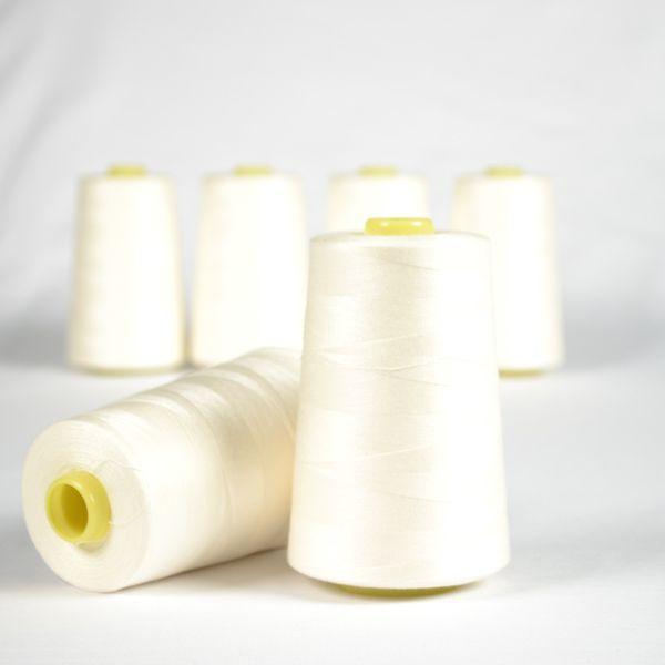 overlock/coverlock-polyesterová-niť-ntf-5000-farba-ecru