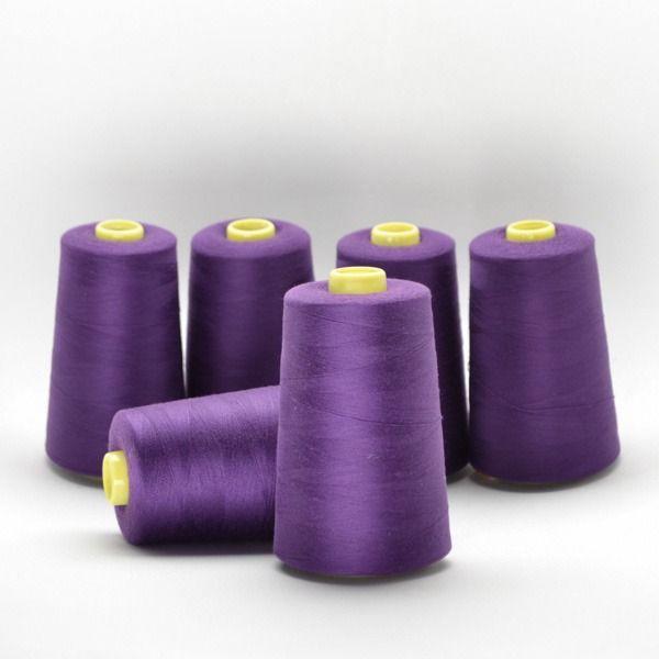 overlock/coverlock-polyesterová-niť-ntf-5000-farba-tmavá-fialová