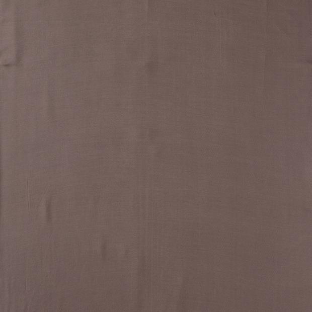 viskózové-plátno-taupe