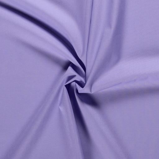 látka-bavlna-economy-svetlofialová