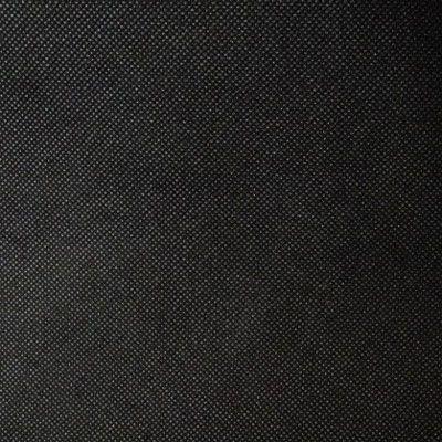 látka-netkaná-textília-čierna