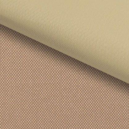 látka-nepremokavý-nylon-farba-béžová