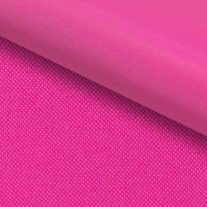 látka-nepremokavý-nylon-farba-ružová