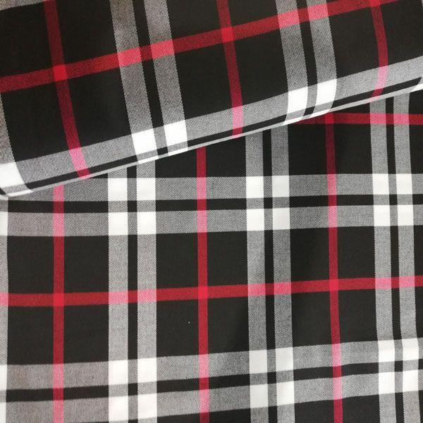 látka-kostýmovka-farba-red/black