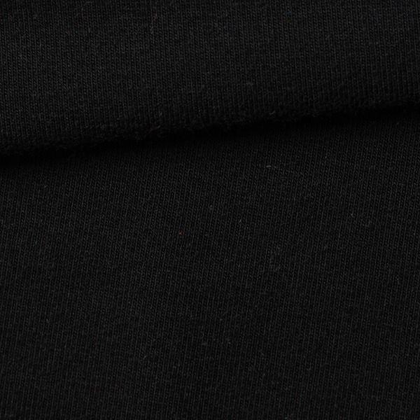 látka-viskózový-úplet-milano-čierna