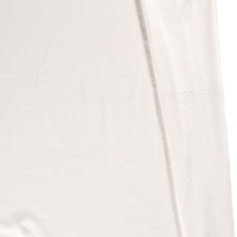 látka-teplákovina-alpen-fleece/warmkeeper-ecru