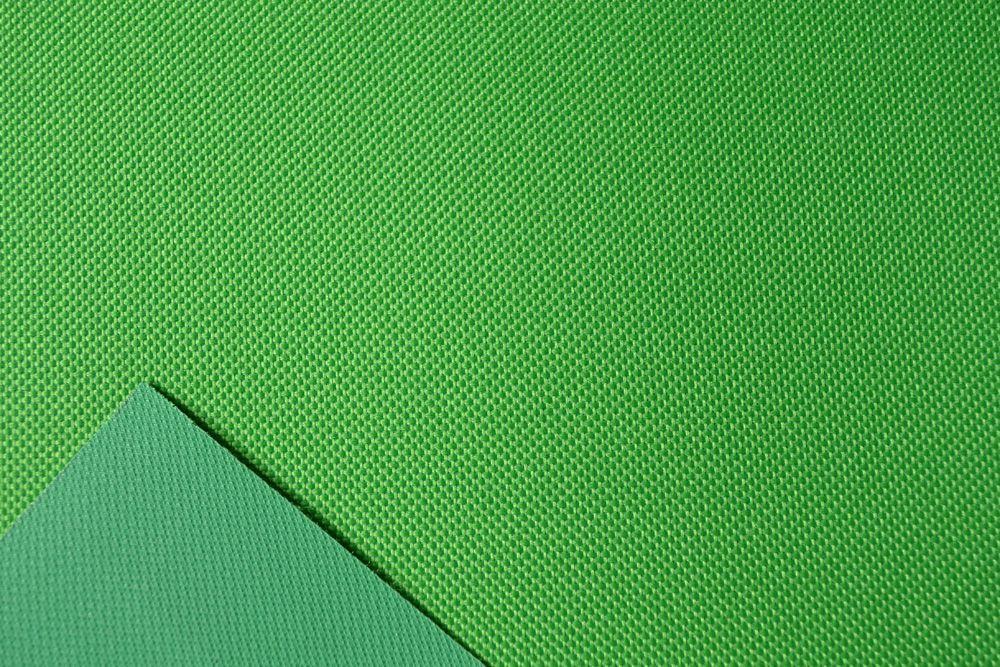 látka-nepremokavý-nylon-farba-zelená