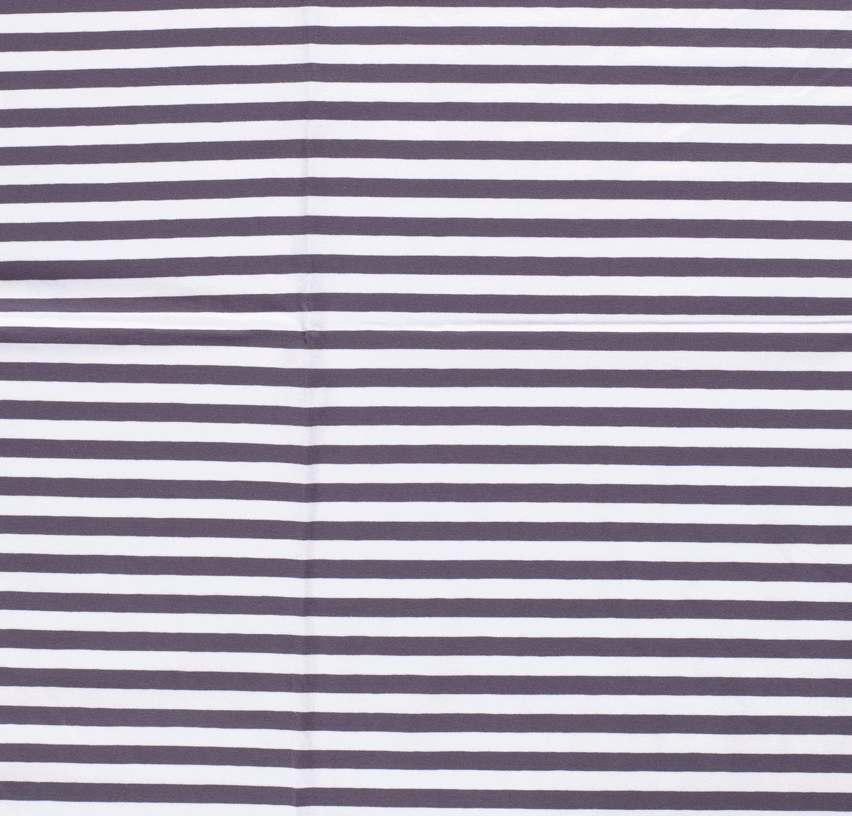 látka-úplet-pásik-1-cm-bielo-šedý