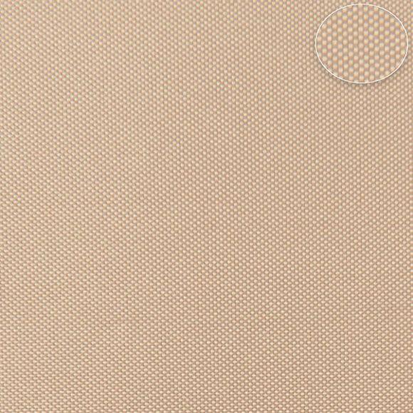 látka-nepremokavý-polyester-béžová