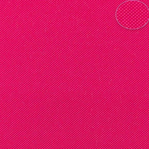 látka-nepremokavý-polyester-magenta