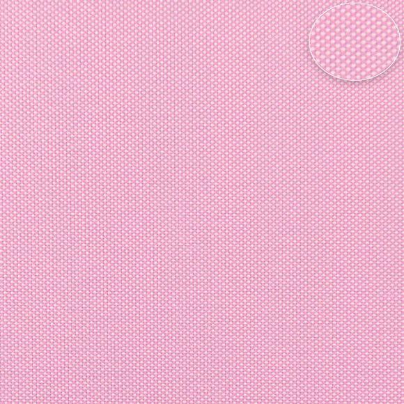 látka-nepremokavý-polyester-ružová