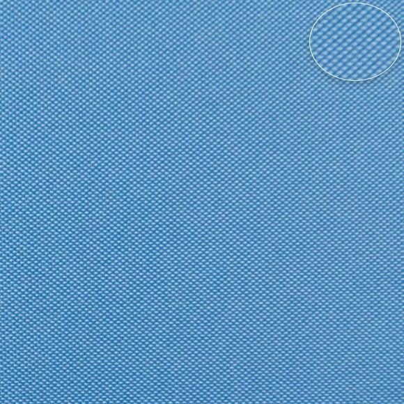 látka-nepremokavý-polyester-šedomodrý