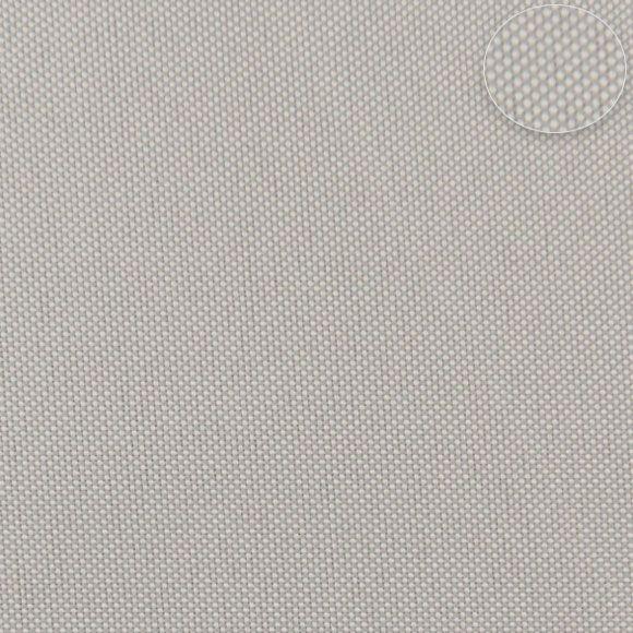 látka-nepremokavý-polyester-svetlošedý