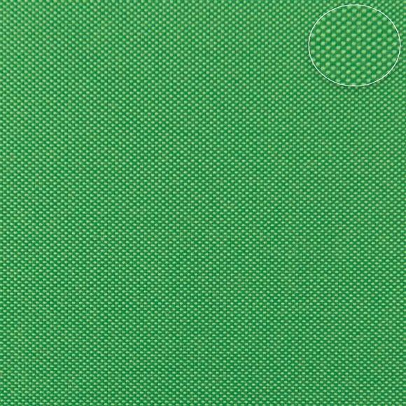 látka-nepremokavý-polyester-zelená-tráva