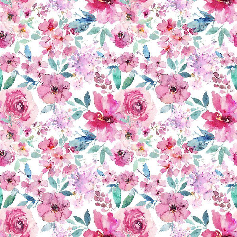 Šušťákovina-so-záterom-pink-summer