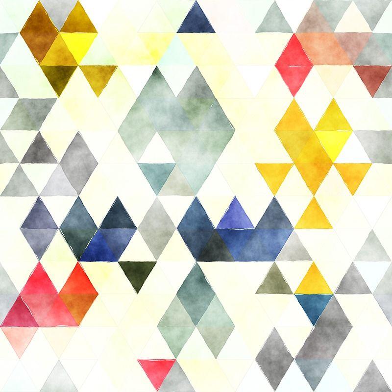 Šušťákovina-so-záterom-trojuholník-béžový